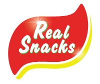 Real Snacks